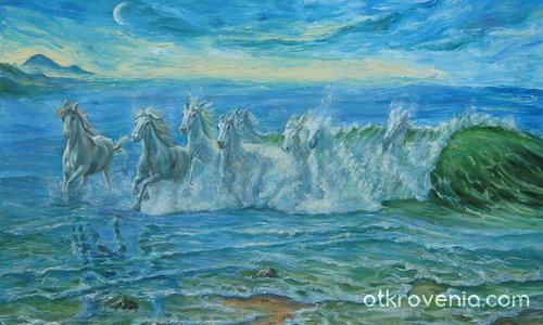 Вълната на Медхора