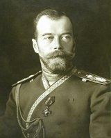 Громов (Петър Громов)