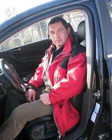 JordanHristov (Йордан Христов)