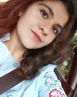 MeriamRedjeb (random_girlie)