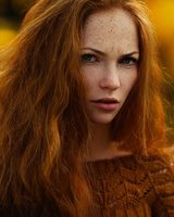 brinne (Мариана Бусарова)
