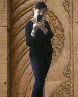 iskra1979 (Jenna Stannis)