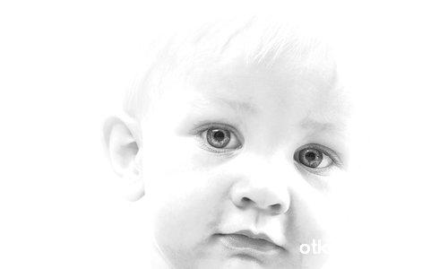 Хлапето