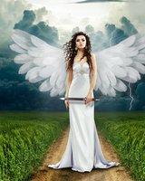 Ангелина86 (Ангелина)