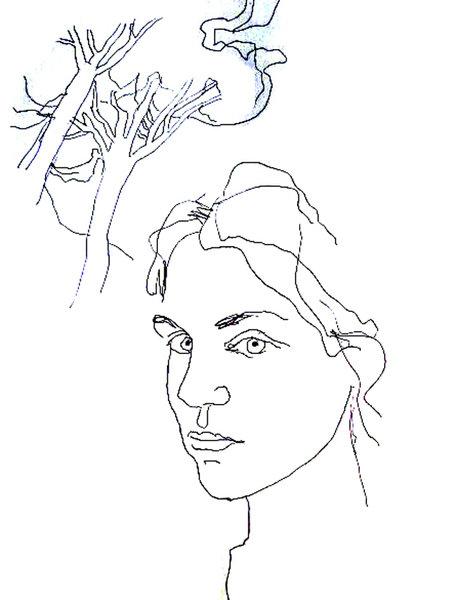 Рисунка 292