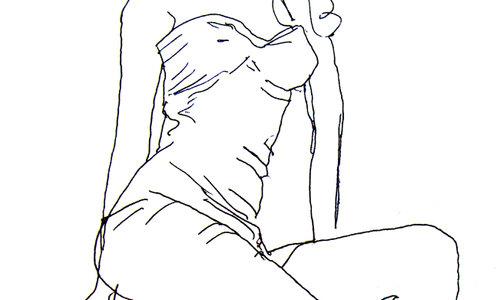 Рисунка 361