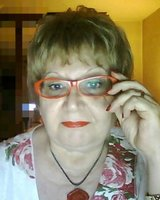 yossifova (Весела ЙОСИФОВА)