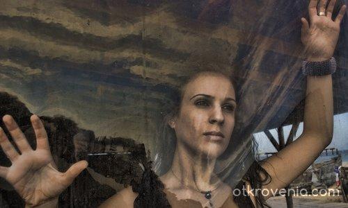 """""""Огледало, огледало"""", какво виждам аз?"""