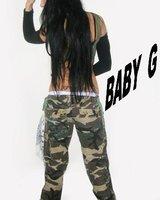 babyg (НН)