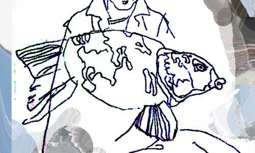 Рисунка 312