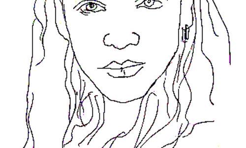 Рисунка 284