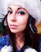 Си_Мапипис (Симона Богданска)