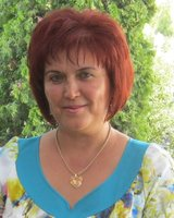 Danita (Даниела Атанасова)