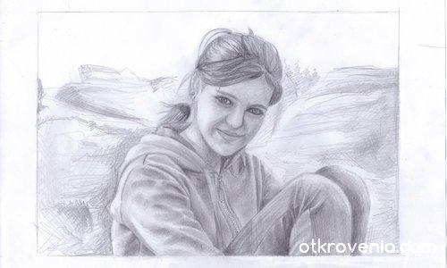 Елена Захариева