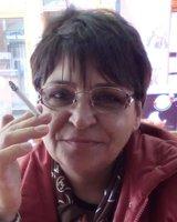 Бенита (Албена Николова)