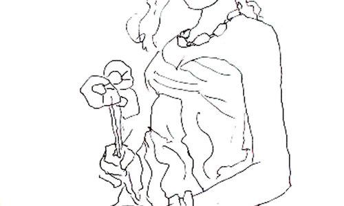 Рисунка 83