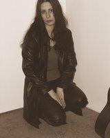 blacky (Мариета Аргирова)