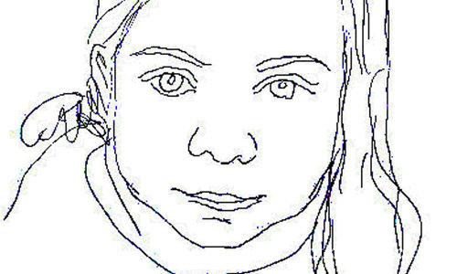 Рисунка 259