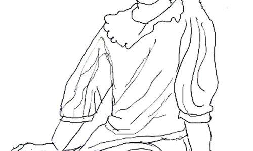 Рисунка 209