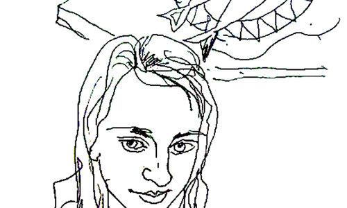 Рисунка 309
