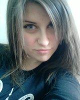 yoananikolova (Йоана Николова)