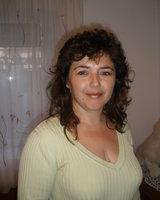 Nelsan (Нели Вангелова)