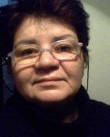 Katriona (Кети  Рашева)