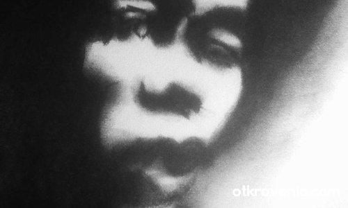 Портрет на Джимми