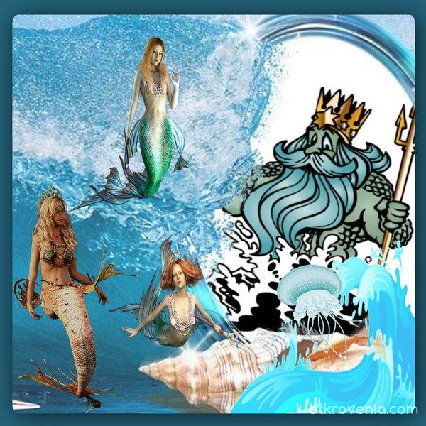 "Последен етап в конкурса "" Мис Океан 2019"""