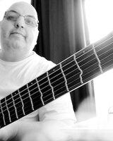 musictools (Иван Дракалиев)