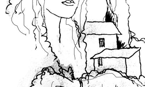 Рисунка 250