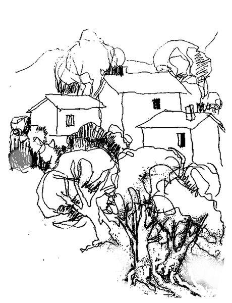 Рисунка 242