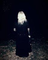 Dark_Island (Таня Георгиева)