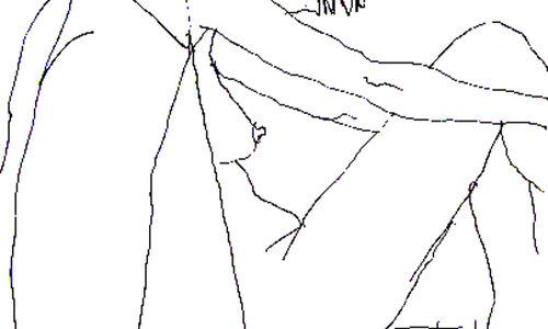 Рисунка 149